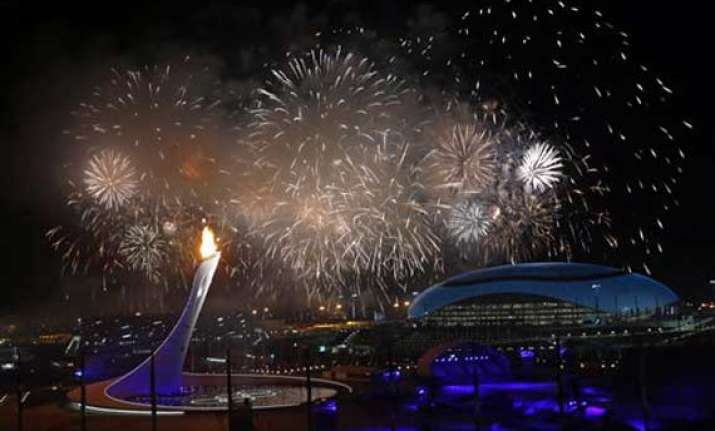 sochi scene 3 things from opening night