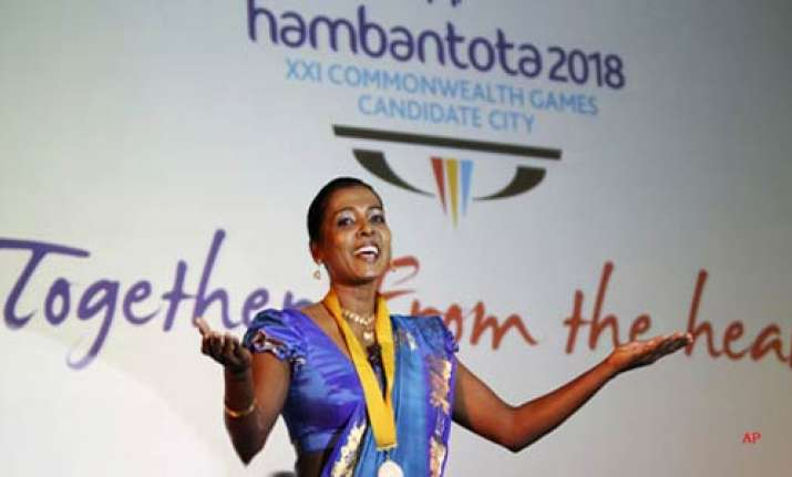 south africa to bid for 2022 commonwealth games