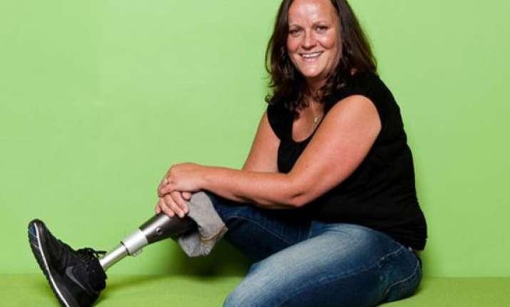 terror attack survivor makes u.k paralympics team