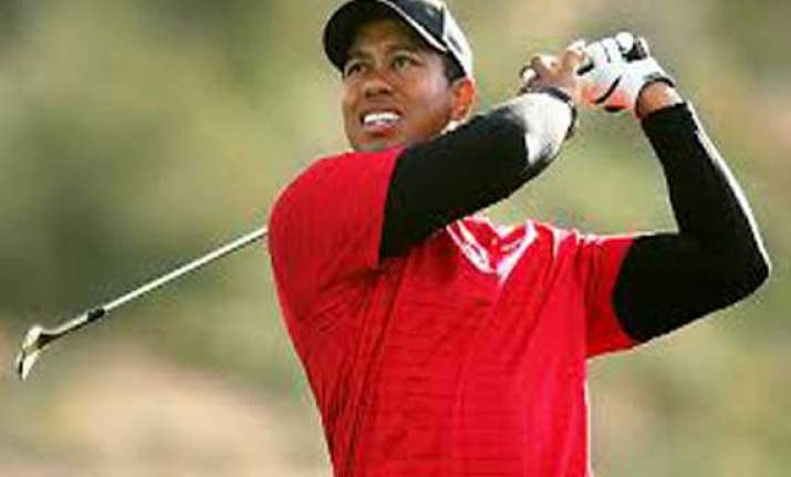 tiger woods to miss us open
