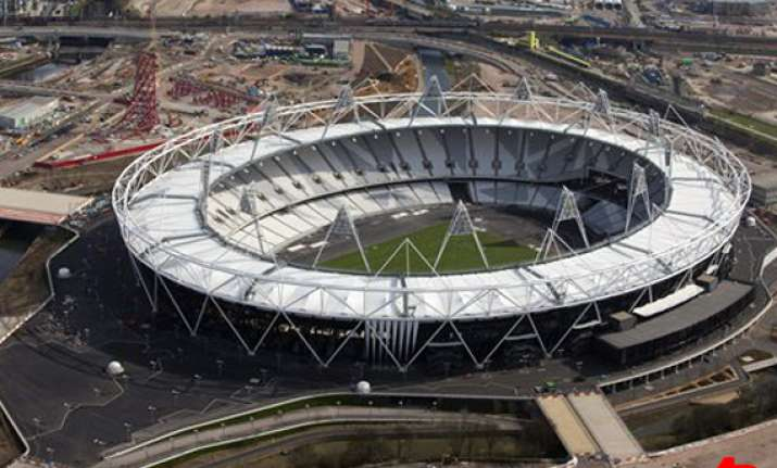 un urges truce during 2012 olympics in london