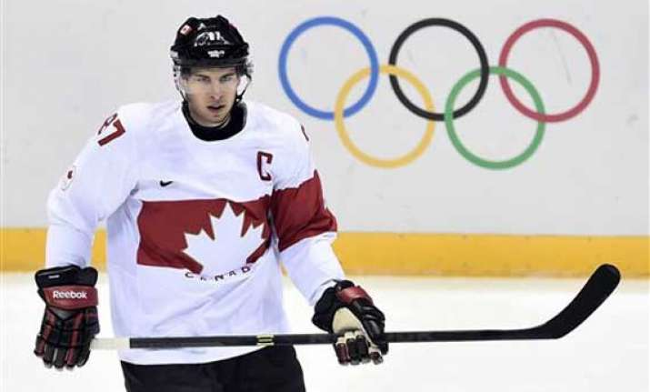 us canada and sweden finland to meet in semis