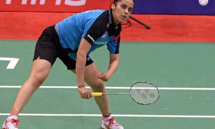 uber cup india women qualify for quarters men knocked out