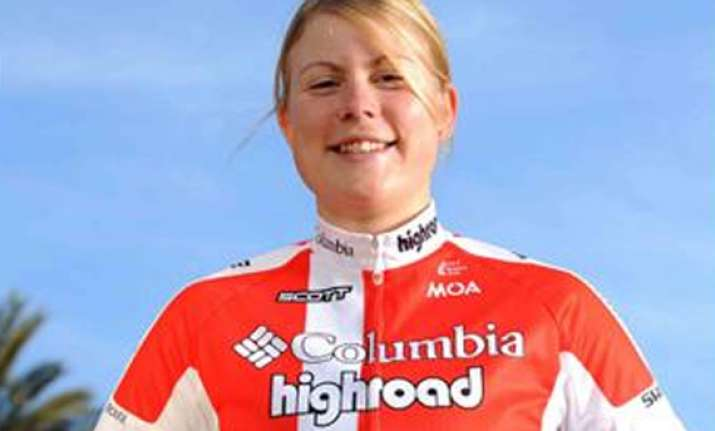 villumsen named for london road race for nzealand