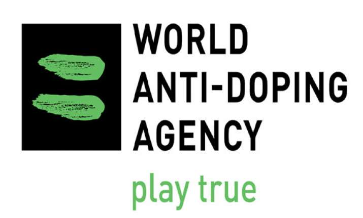 wada warns asian youth games athletes against doping