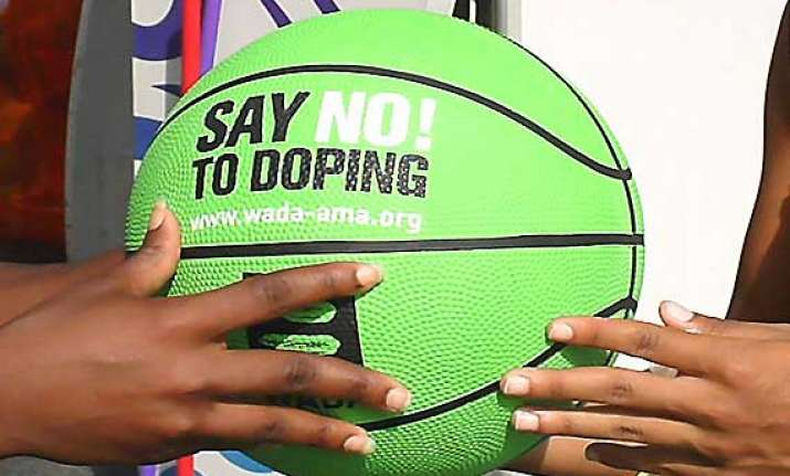 wada proposes olympic ban for doping offenders