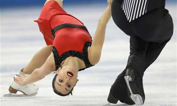 wednesday s highlights at the sochi olympics