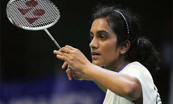 world championships it is a big victory for me says sindhu