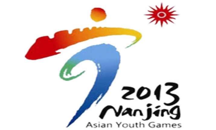 youth games indian athletes have won 10 medals so far