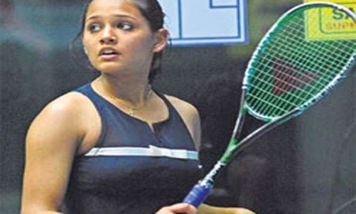 2012 old war horses rule the roost in squash