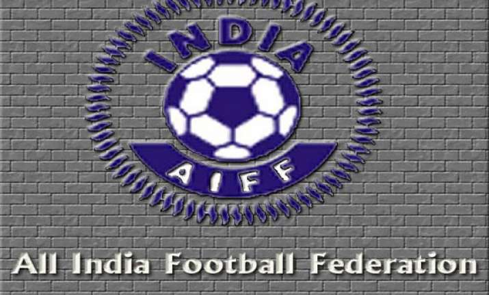 12 clubs granted exemption to take part in i league