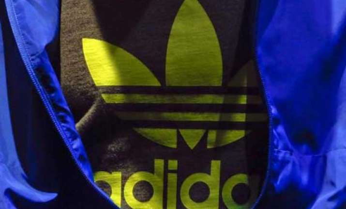 adidas stops selling sexy brazil world cup shirts