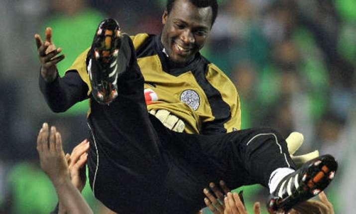 al sadd beats kashiwa reysol in penalty shootout