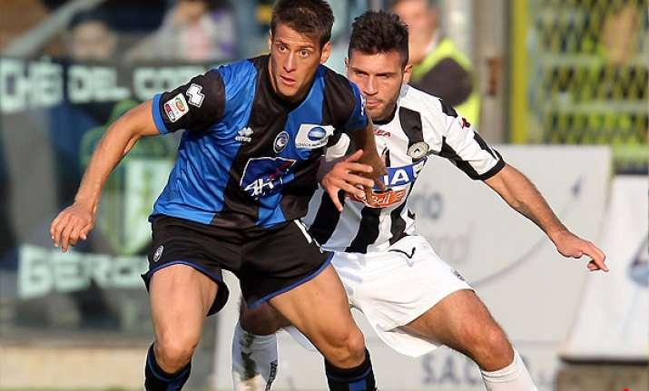 atalanta match fixing appeal to be heard oct 24