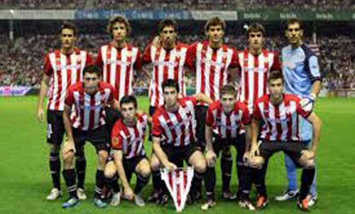 athletic bilbao beats villarreal 2 0 in spain