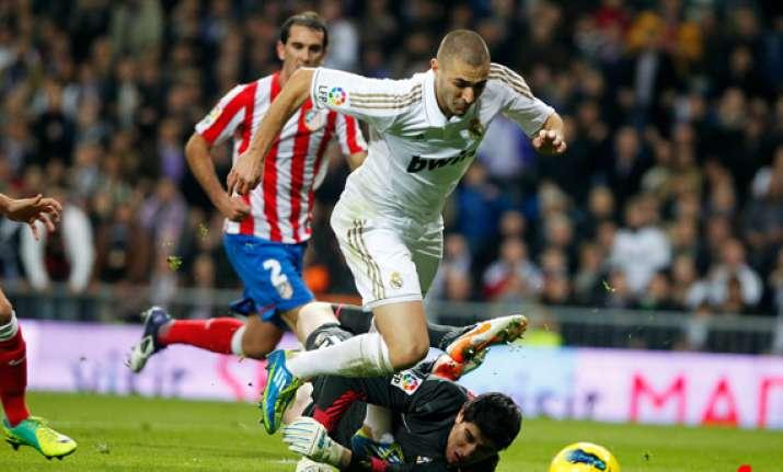 atletico aims for early europa league progress