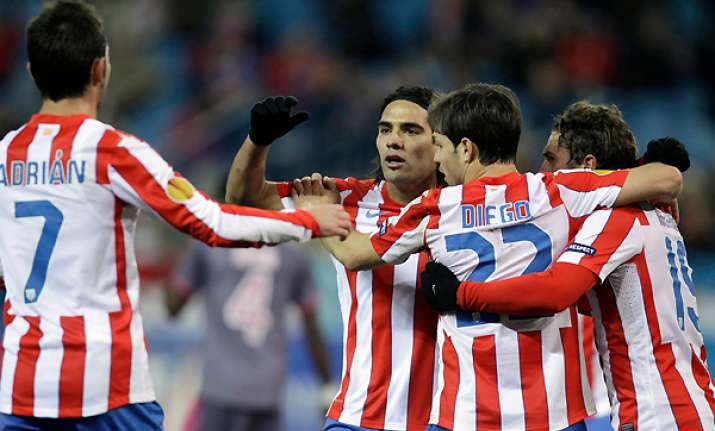 atletico loses 2 0 at home to betis in spain