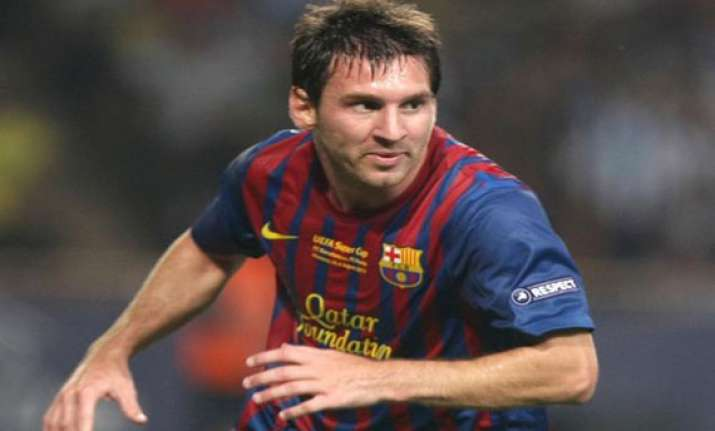 barcelona may miss messi for trip to real betis