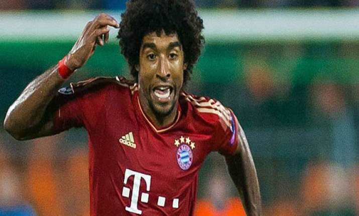 bayern defender dante extends contract until 2017.
