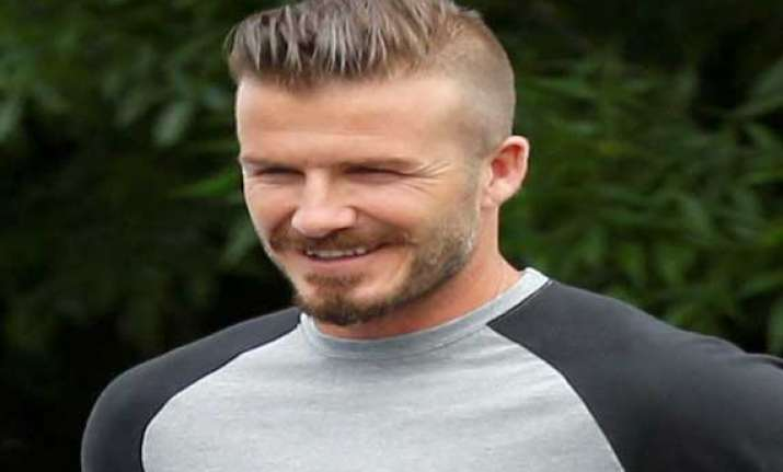beckham picks miami for mls franchise