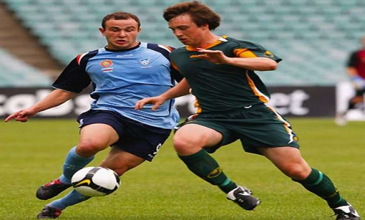 bengaluru fc sign australian striker rooney