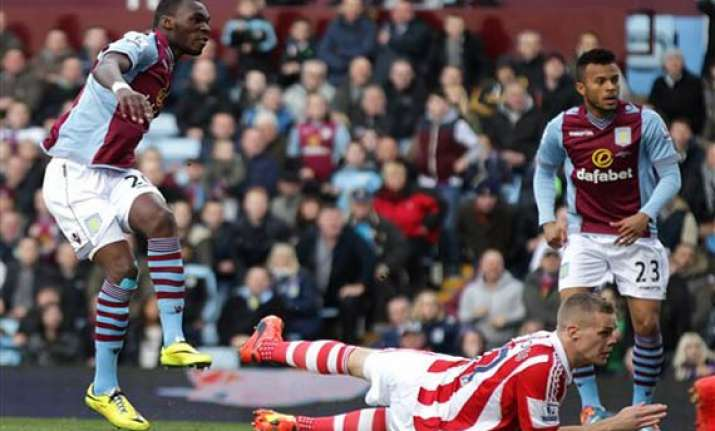 benteke out of world cup with achilles injury
