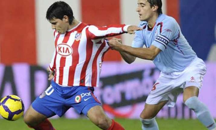 bilbao celta play to scoreless draw in spain