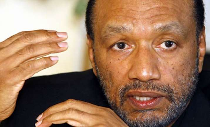 bin hammam waiting for detailed ruling from fifa
