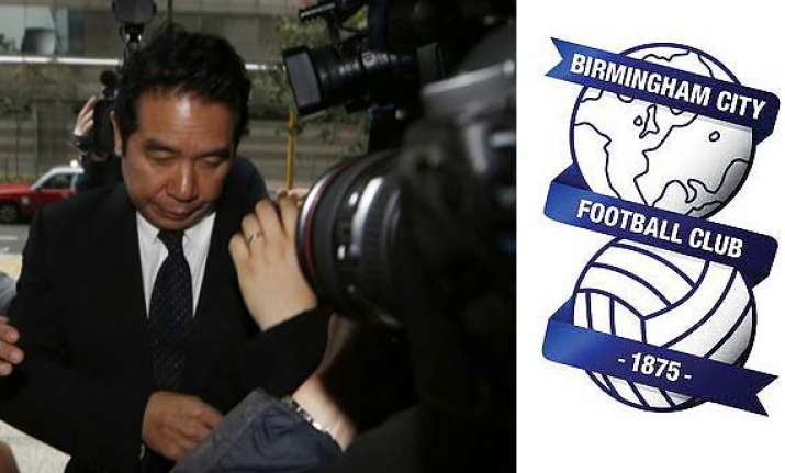 birmingham city owner sentenced to 6 year term