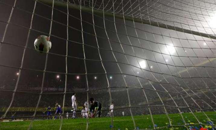 boca juniors beat universidad 2 0 in copa semis