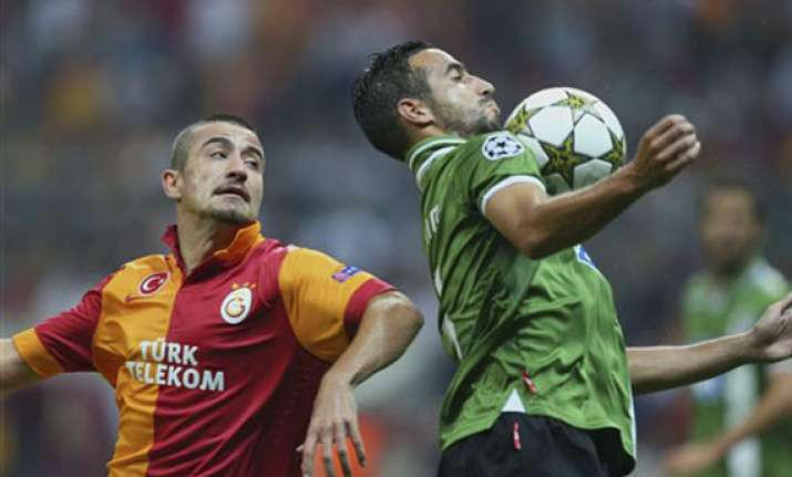 braga beats galatasaray 2 0 in champions league