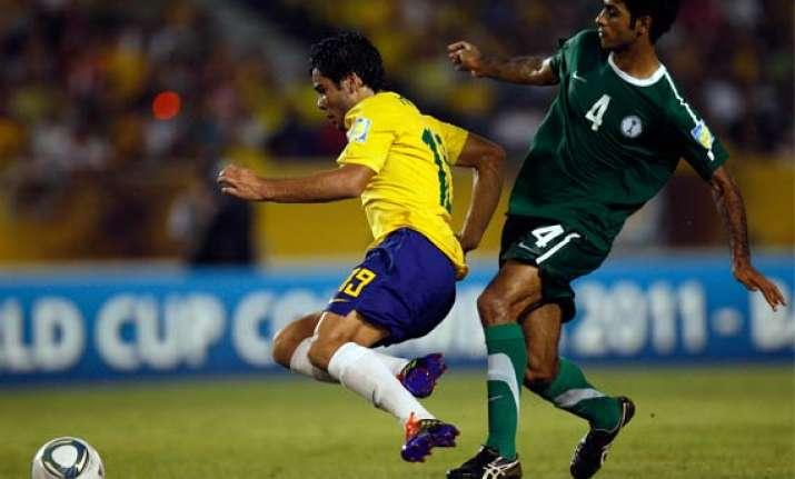 brazil reaches u20 world cup quarterfinals