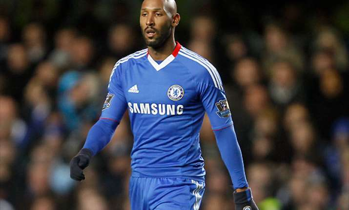 chelsea accept transfer requests from anelka alex