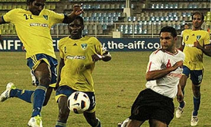 chirag defeat mumbai fc 2 0