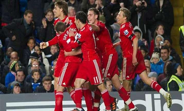 city liverpool reach league cup quarters