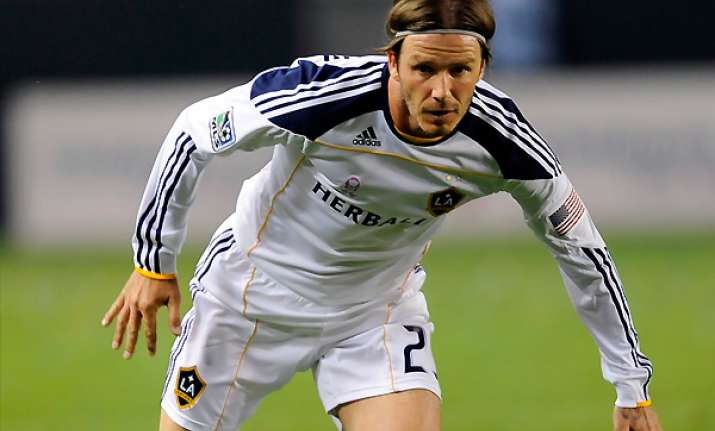 david beckham voted mls comeback player of year