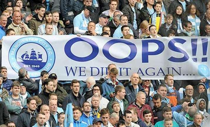 despite city s title united still the bigger club