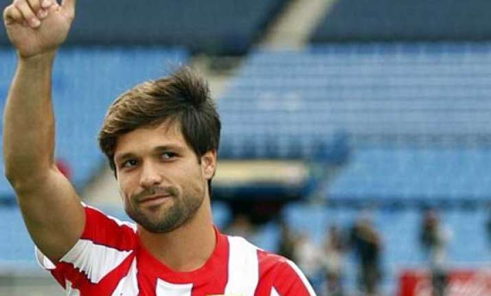 diego returns to atletico valencia biggest mover