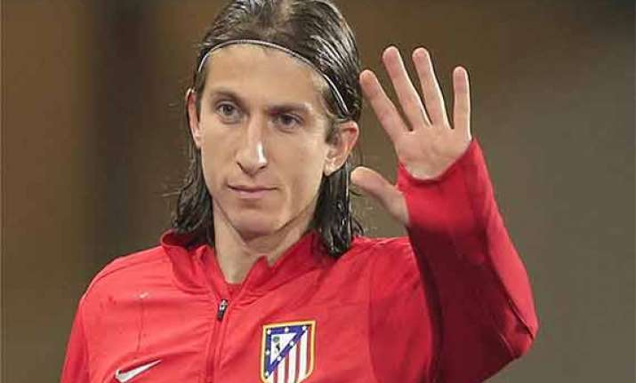 epl chelsea complete luis signing from atletico madrid