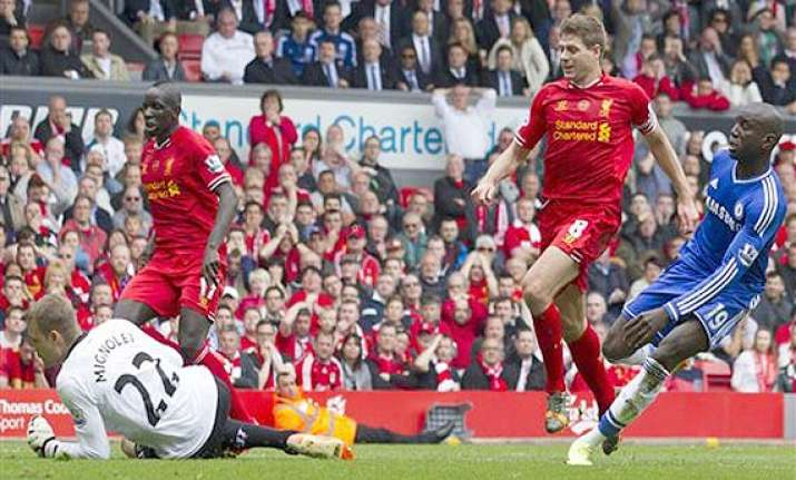 epl liverpool looks to rival everton for big favour