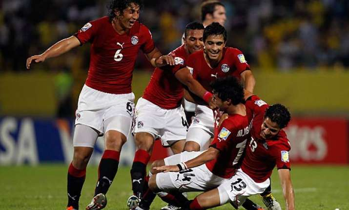 egypt defeats austria to advance in u 20 world cup