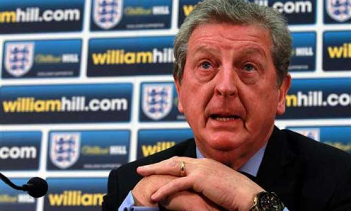 england hires psychiatrist for world cup