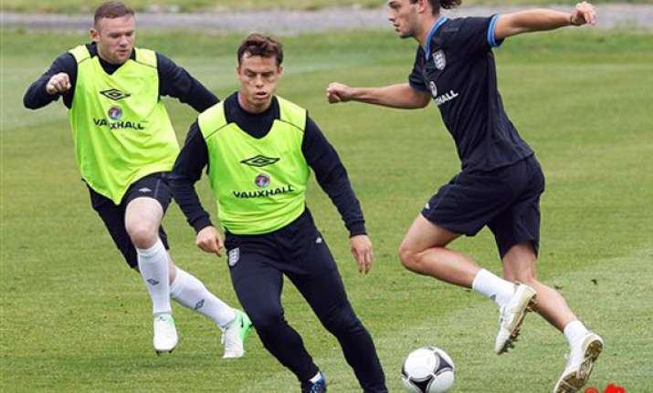 england italy exceeding expectations at euro 2012