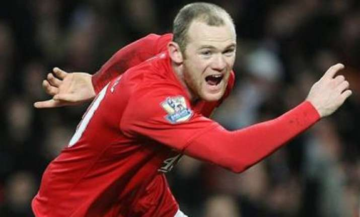 england look to rooney for last eight berth