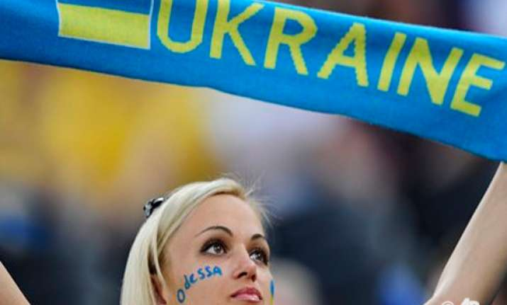 england looks to end ukraine s euro 2012 party