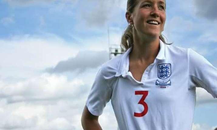 english lesbian footballer casey stoney slams fifa on