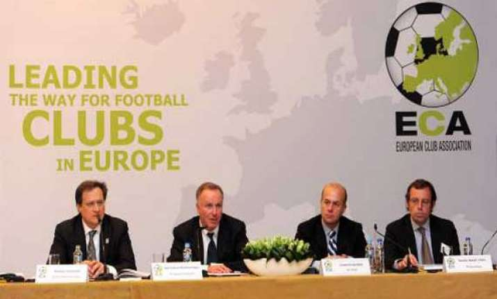 european clubs defend transfers from union attack