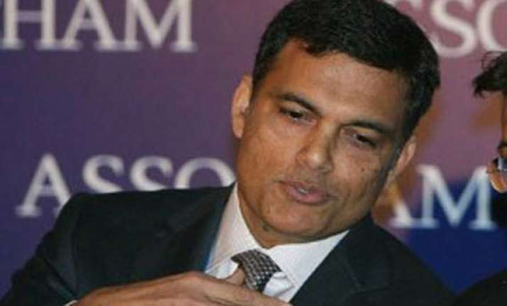 exciting times for indian football sajjan jindal