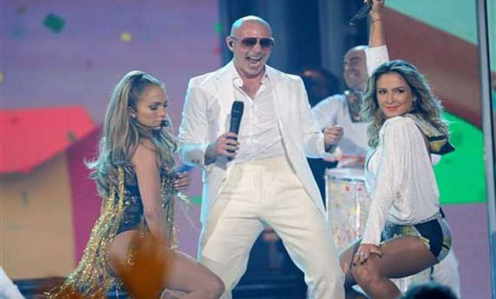 fifa world cup jlo won t perform in world cup opener