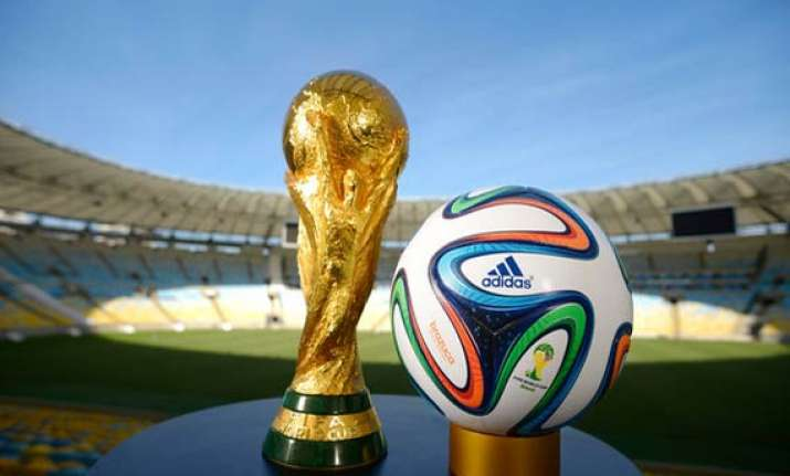 fifa world cup 2014 10 facts you must know about